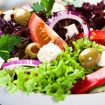 Palmyra Salat